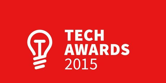 Nexus 6P, Surface Pro 4 en Galaxy Tab S2 winnen Tech Award