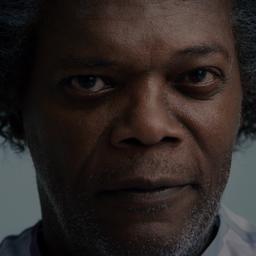 Recensieoverzicht: 'Glass is geen doorsnee superheldenfilm'