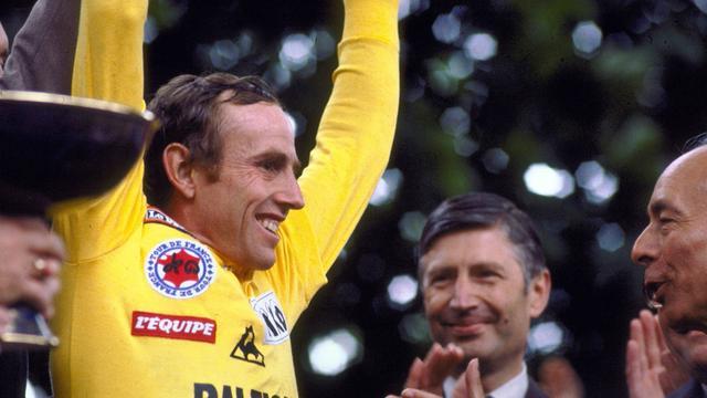 Twee ex-Tourwinnaars ook naar Etten-Leur