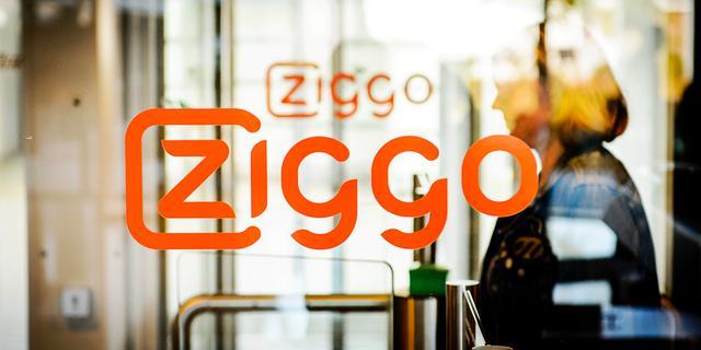 Ziggo verhoogt snelheden van bijna alle internetabonnementen