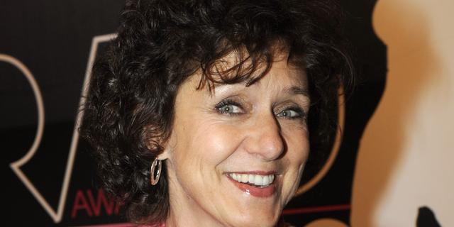 Journalist Margriet Vroomans uit kritiek op voormalig NRC-hoofdredacteur