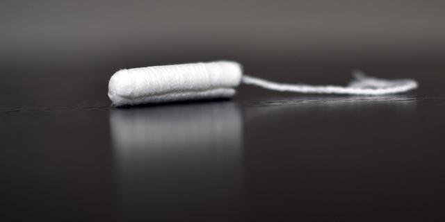 VU eerste Nederlandse onderwijsinstelling met gratis menstruatieproducten