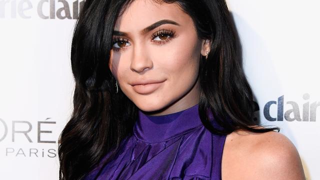 Kylie Jenner wordt hoogstwaarschijnlijk jongste miljardair ooit