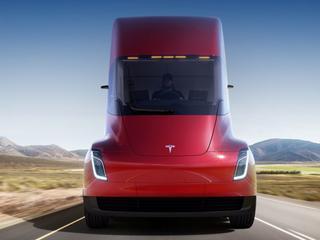 Tesla rekent op prijs vanaf 150.000 dollar