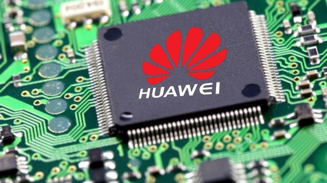 Huawei denkt dat impact van Amerikaanse handelsrestricties meevalt