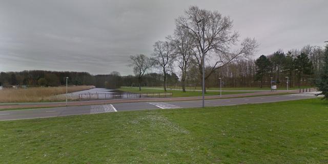 RvS: 'Geen evenementen meer in Zuiderpark'