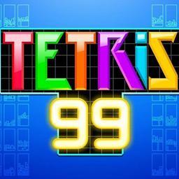 Nintendo brengt op Fortnite geïnspireerde Tetris-game uit