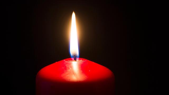 Slachtoffer aanrijding Spaklerweg overleden