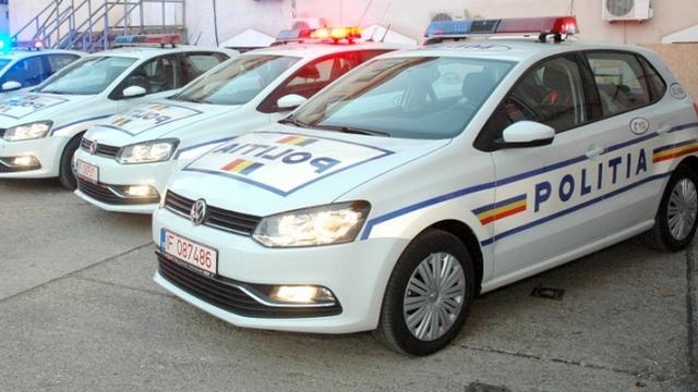 Nederlander mogelijk verdacht van doden meisje (11) in Roemenië