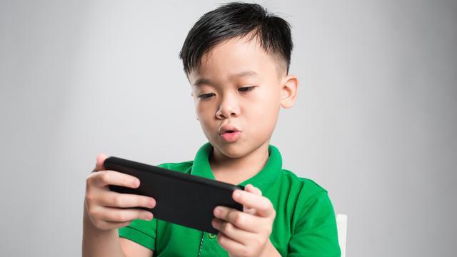 Apple verwijdert 2.500 games in China na verstrijken deadline voor akkoord