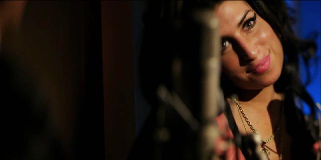 Amy Winehouse nu tien jaar overleden, maar haar muziek leeft nog altijd voort
