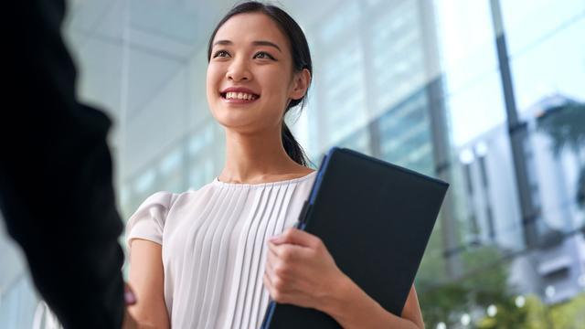 Adviesbureau: 'Loongroei blijft vlak, nieuwe medewerkers krijgen meer'
