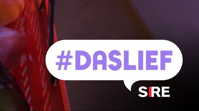 SIRE start campagne voor coronavirusinitiatieven: #DASLIEF