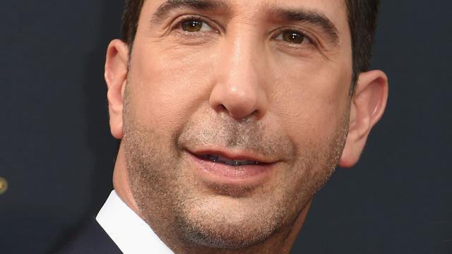 Mannen in Hollywood richten in navolging van #MeToo eigen beweging op