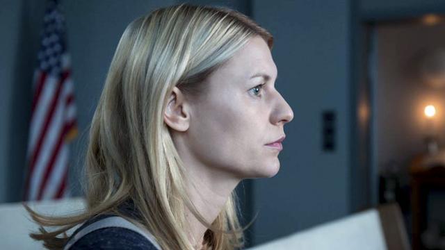 Drie nieuwe karakters in zesde seizoen Homeland