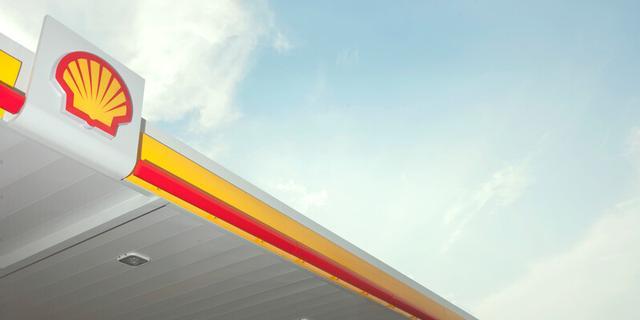 Shell begint komende zomer met Europese productie van groene waterstof