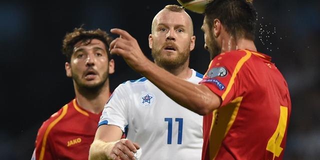 Willem II strikt Slowaaks international, PEC huurt Bouy van Juventus