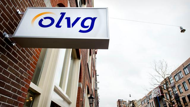 Operaties OLVG-Oost hervat na computerstoring