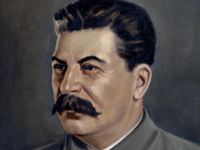 Russische première film Death of Stalin afgelast na voorvertoning