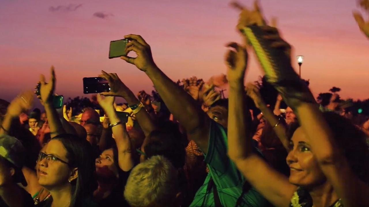 Curacao North Sea Jazz Festival 2019 - A Look Back