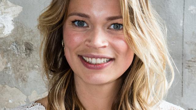 Jet van Nieuwkerk maakt tv-debuut met programma Foodmakers