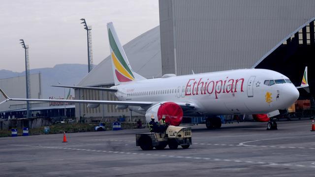 Nieuw probleem ontdekt bij Boeing 737 MAX, 1.900 vluchten geannuleerd
