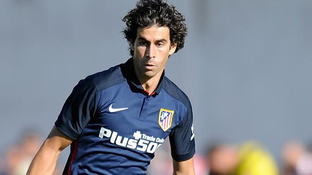 Tiago na maanden blessureleed weer inzetbaar bij Atletico