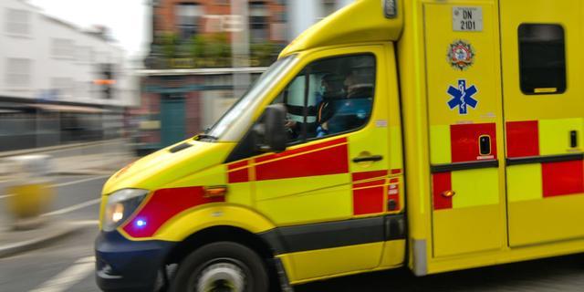 Ierse ziekenhuizen cancelen afspraken na cyberaanval op gezondheidsdienst
