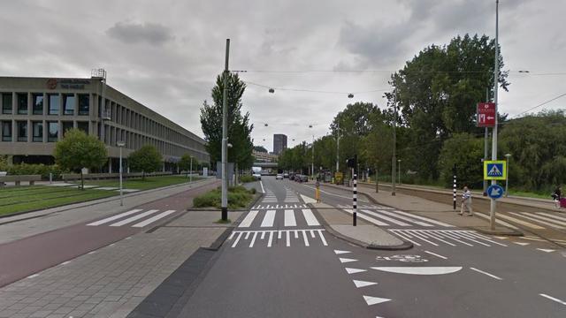 Gezochte verdachten overval Jan Evertsenstraat blijken onschuldig