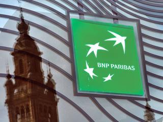 Franse bank heeft schikking getroffen na manipulatie valutakoersen