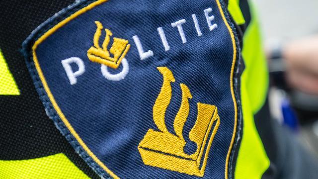 Politie heeft ruim 52 miljoen extra nodig voor ICT