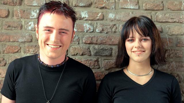 Twarres maakt comeback met twee nieuwe zangers