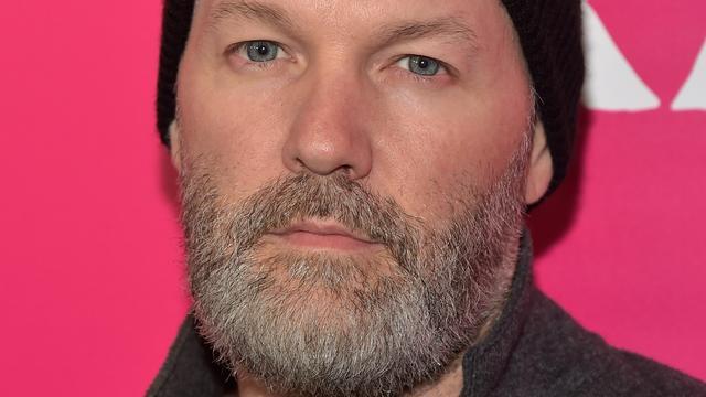 Limp Bizkit-zanger Fred Durst gaat scheiden