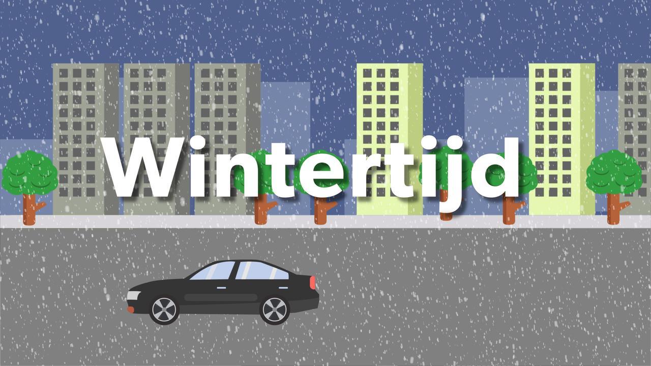 Moeten we kiezen voor zomer- of wintertijd?