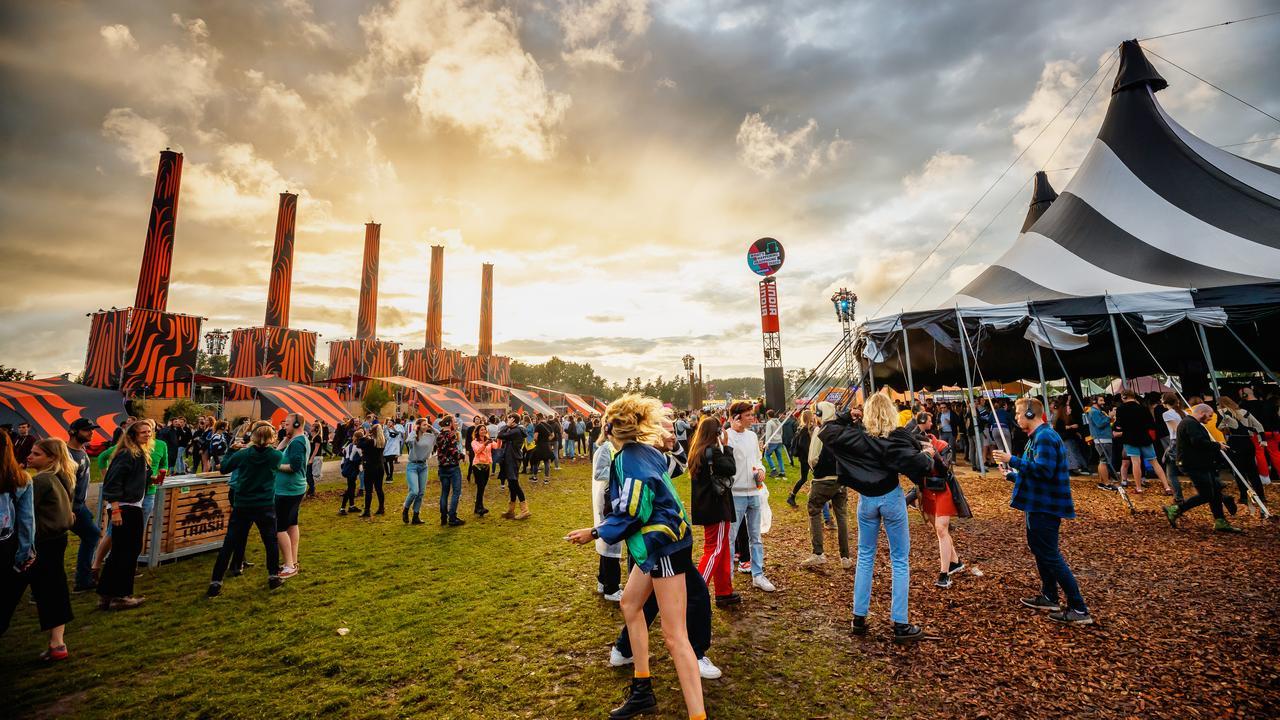 Kabinet neemt vrijdag besluit over vorm en coronaregels van zomerfestivals