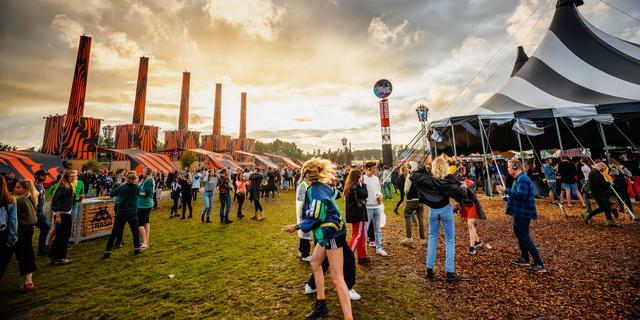 Kabinet haalt streep door meerdaagse festivals tot 1 september