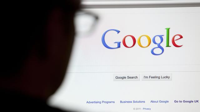 Google blokkeerde 780 miljoen 'foute' advertenties in 2015