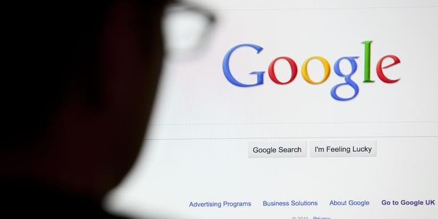 Beveiligde websites krijgen voorrang in zoekresultaten Google