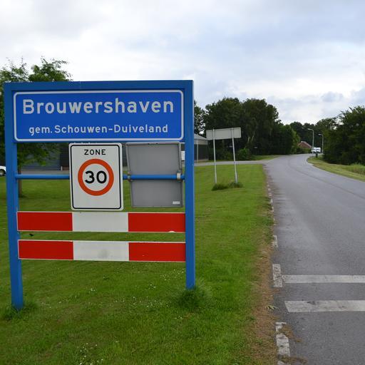 https://www.nu.nl/alphen-aan-den-rijn/4339309/35-jarige-alphenaar ...
