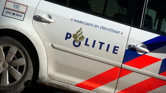 Wethouder Coevorden mishandeld bij bezoek aan woonwagenkamp