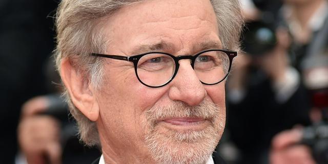 Nieuwe Indiana Jones volgend jaar april opgenomen in Verenigd Koninkrijk