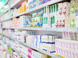 'Farmaceutische bedrijven realiseren zich dat winsten maatschappelijk uitlegbaar moeten zijn'
