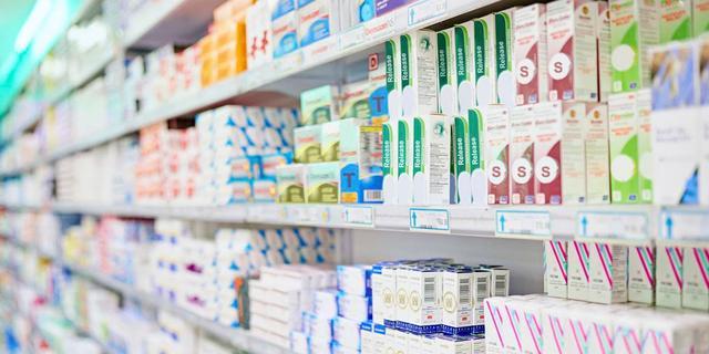 Houdbaarheidsdatum aangebroken medicijnen voortaan op verpakking