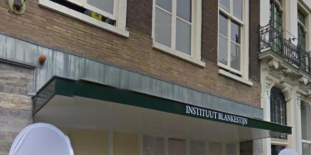 Fraude bij examens economie op particuliere school in Utrecht