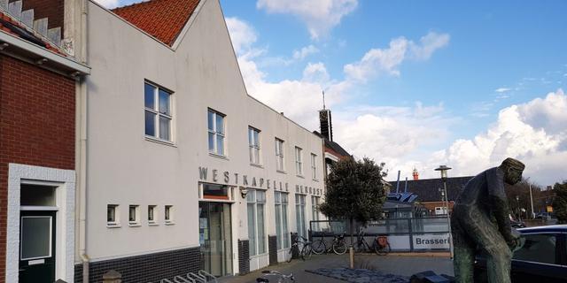 DTV stapt uit coalitie in gemeente Veere