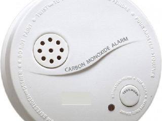 Apparaat slaat geen alarm bij dodelijke concentratie koolmonoxide