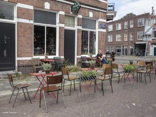 Gemeente is met nog twee andere cafés in gesprek