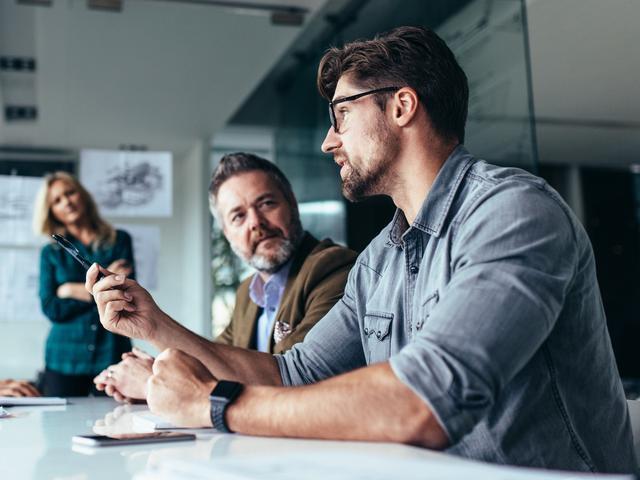 Deze nieuwe vorm van ondernemen kan jouw bedrijf helpen groeien