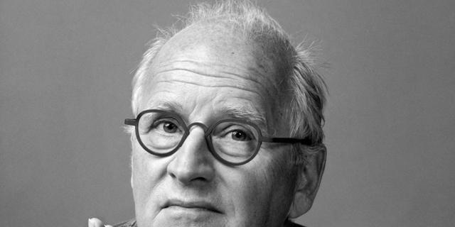 Favoriete boeken van Koch: 'Leerde autobiografisch schrijven van Reve'