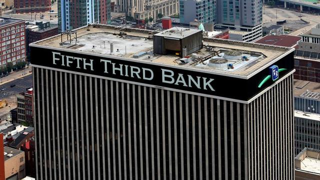 Vier doden en vijf gewonden bij schietpartij in Amerikaanse bank